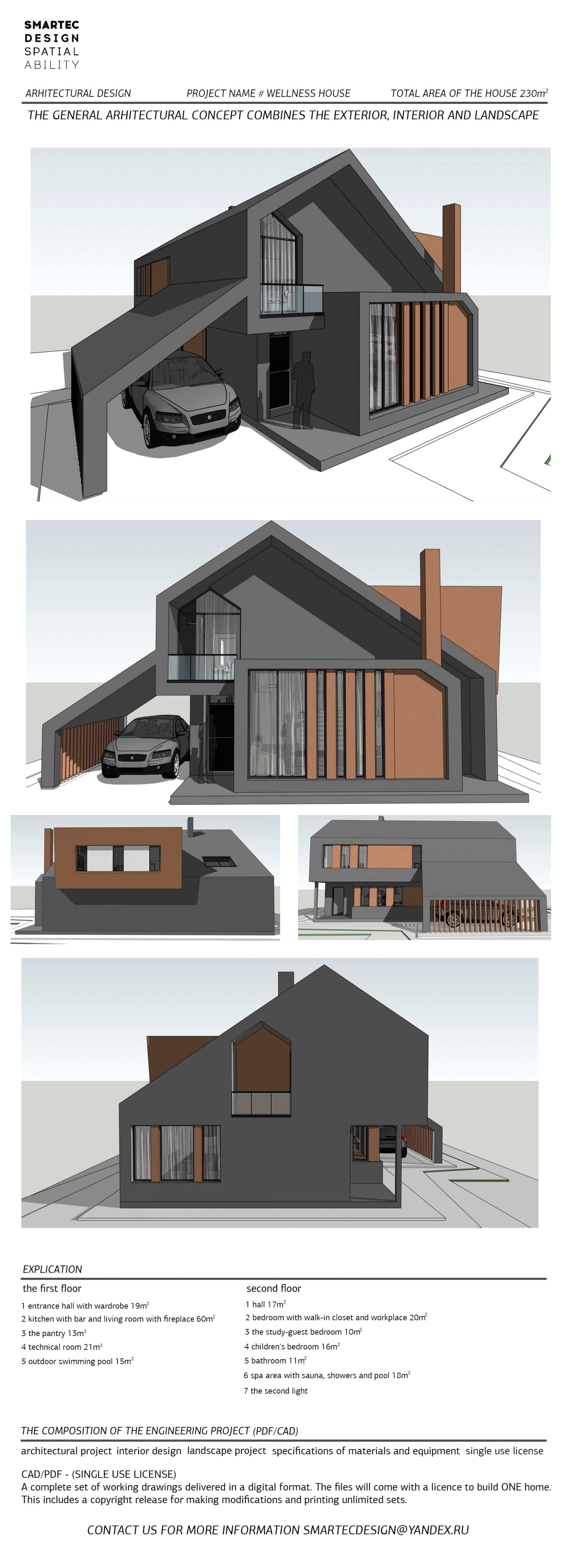 backyard cottage kits fantastic backyard cottage kits graphics