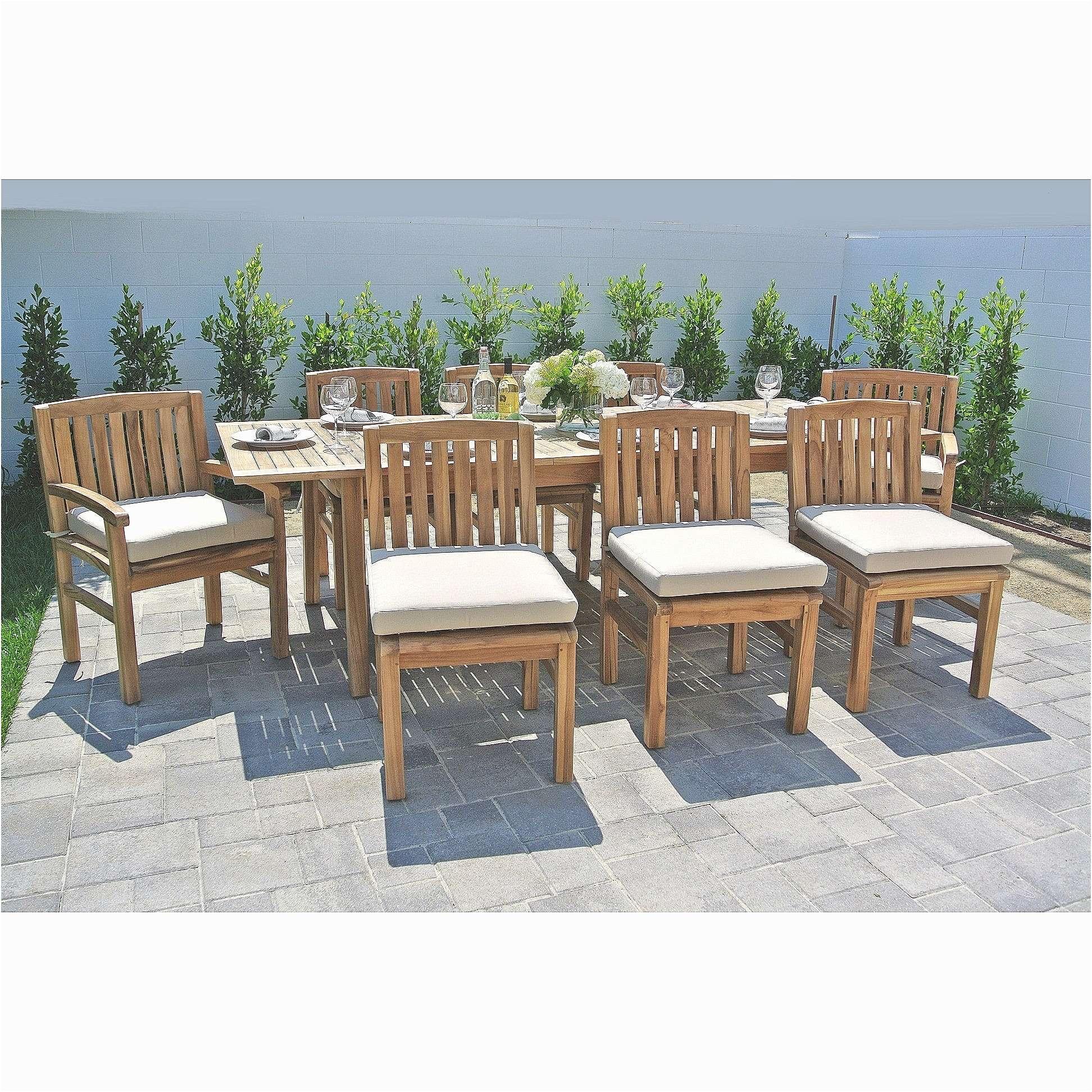 backyard creations adirondack chairs fresh 24 elegant walmart outdoor table and chairs