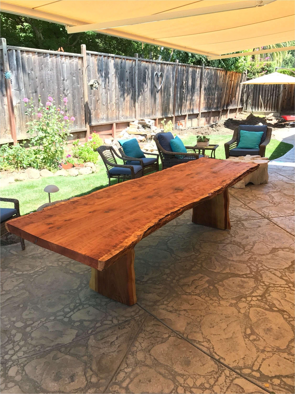 backyard creations deck box reviews new backyard creations reviews beautiful inspirational balcony furniture