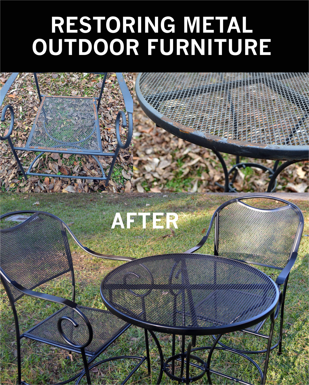 30 top backyard creations patio furniture concept advanced