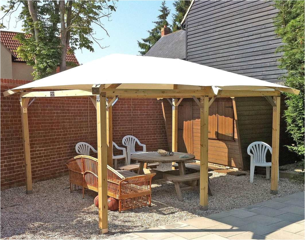 Backyard Pavilion Plans Backyard Pergolas Pictures with Fresh Wooden Arbor Plans Backyard