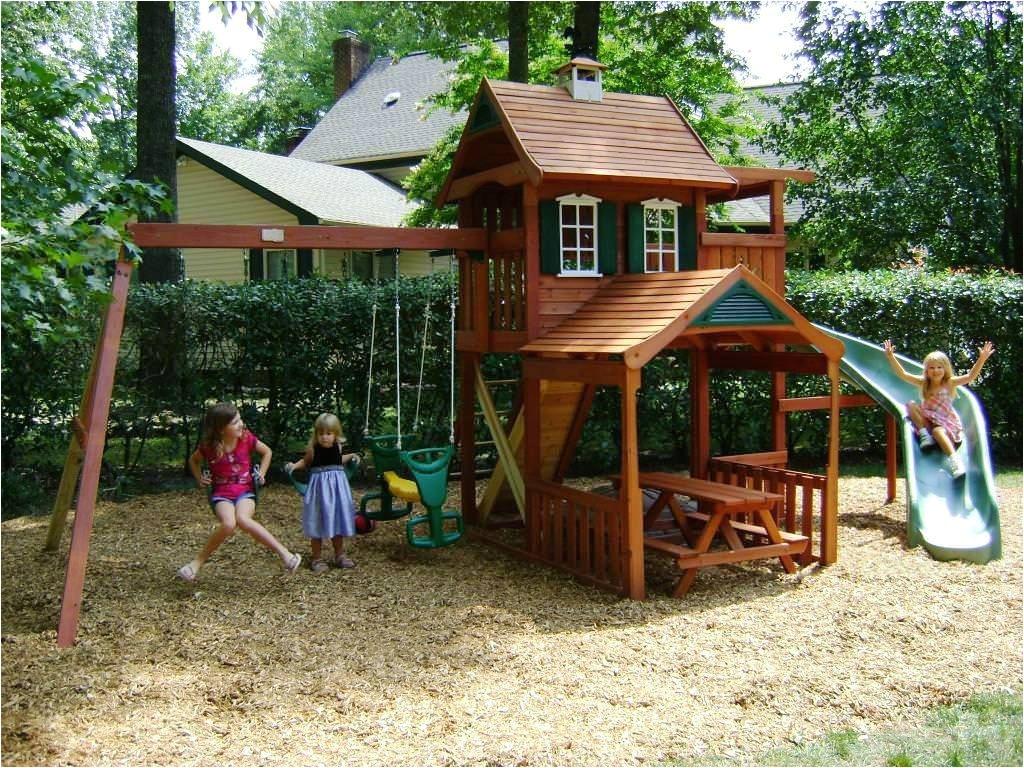 diy backyard playground ideas kids backyard playground playground design playground ideas backyard for