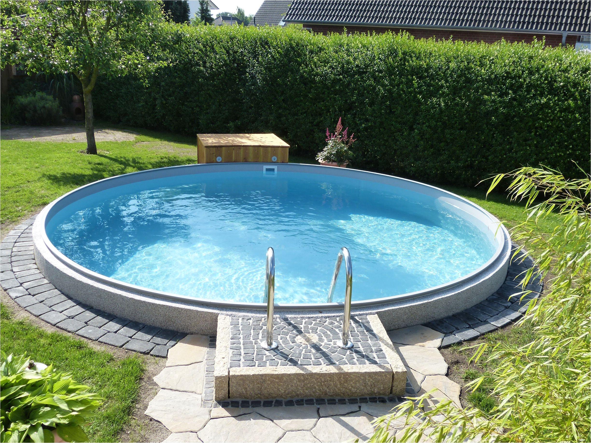 poolakademie de bauen sie ihren pool selbst wir helfen ihnen dabei