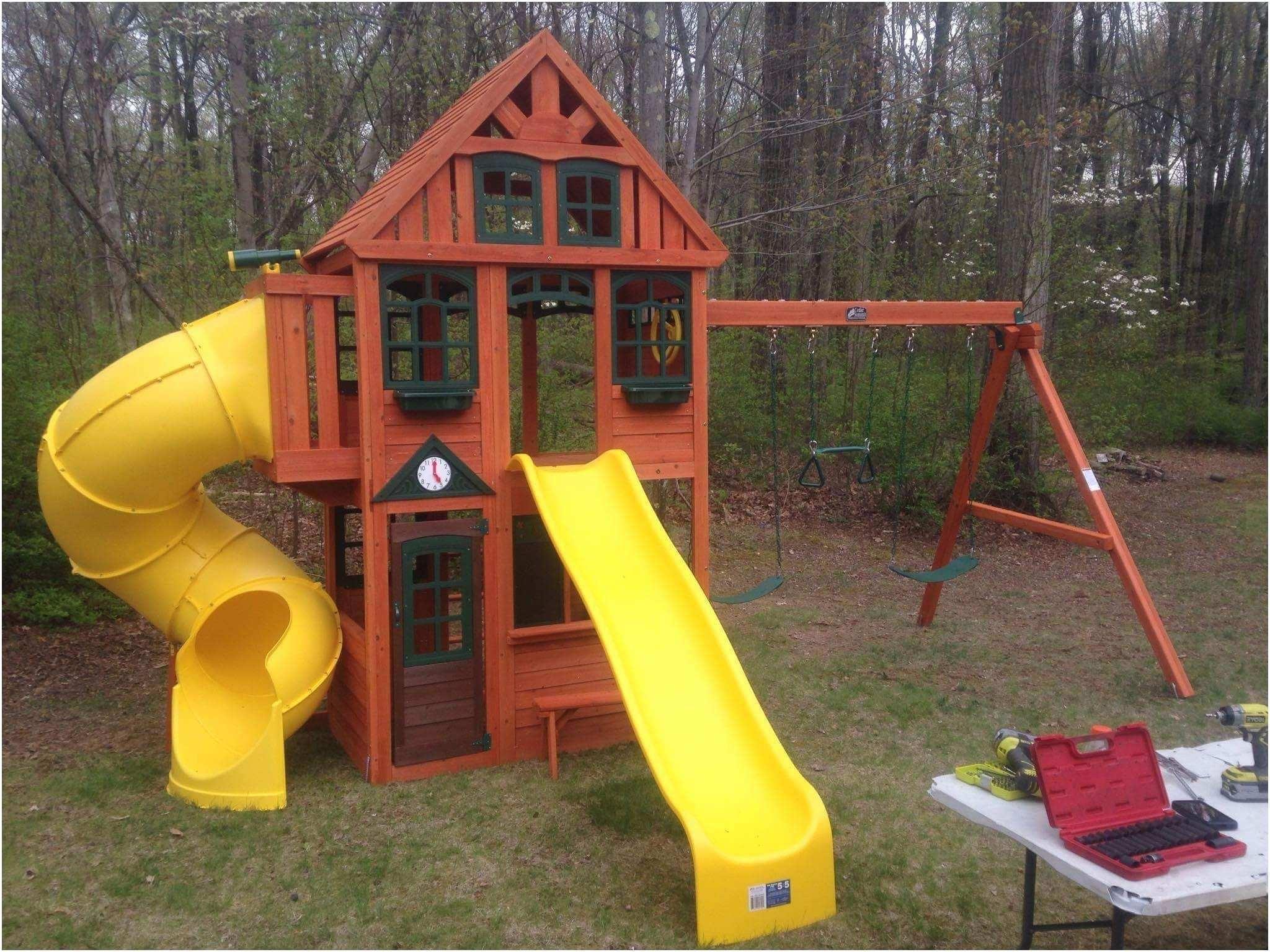 backyard swing sets walmart 50 wonderful walmart playsets for backyard