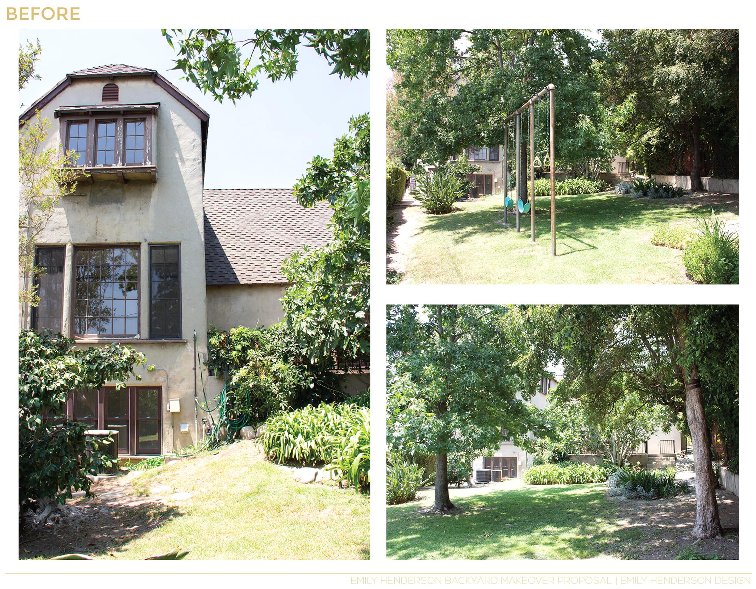 backyard zip line kits tricks backyard zip line kits gallery