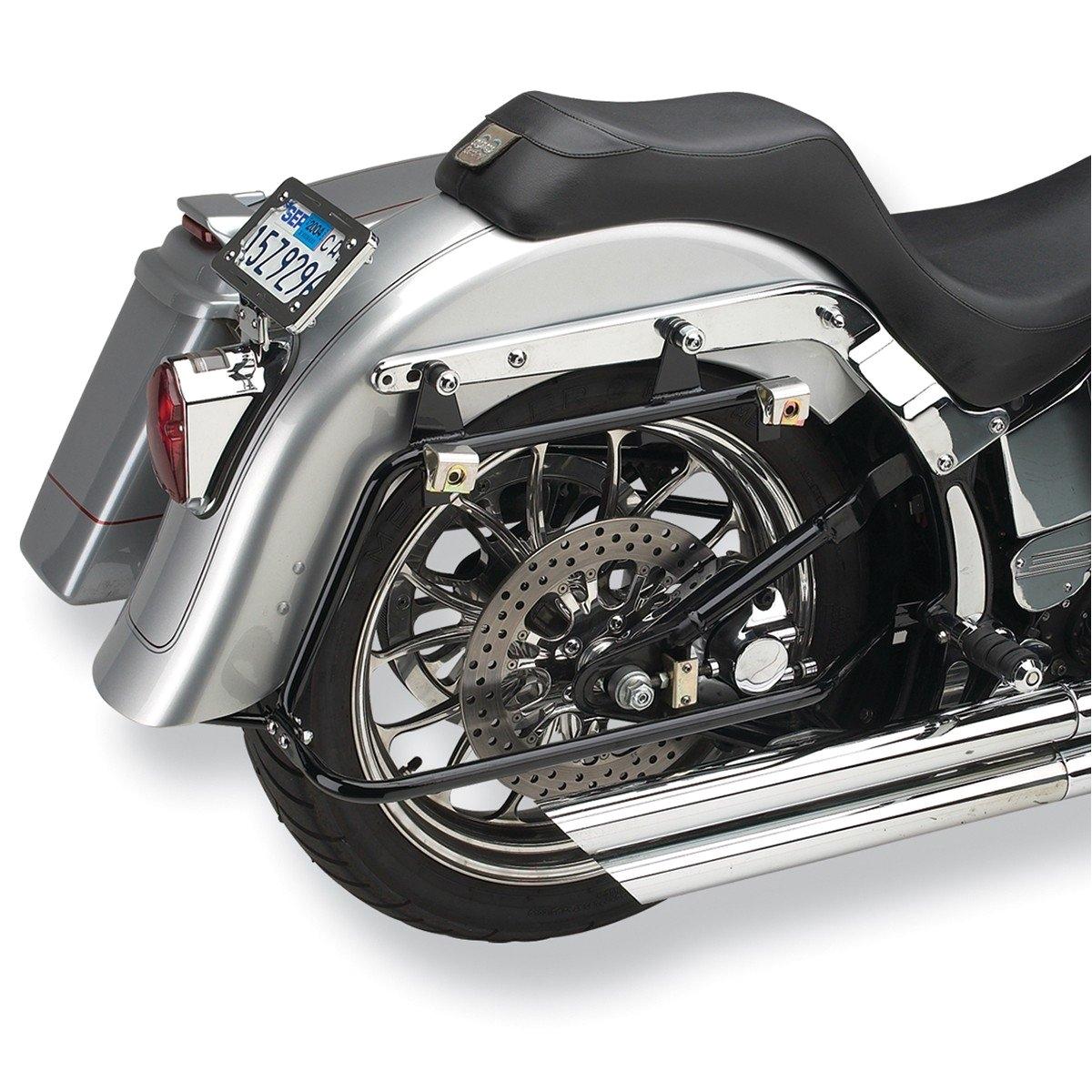 baggertail softail onbike 1200x1200