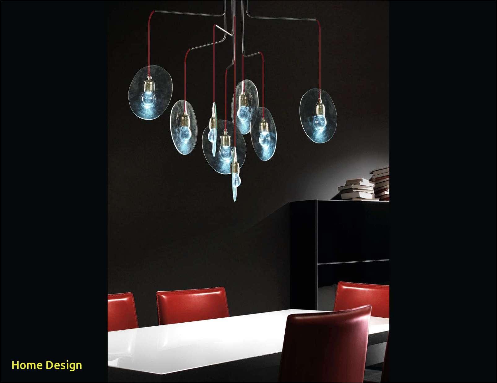 decorative dining room ceiling lights within outdoor ceiling lights best houzz lighting fixtures lighting 0d