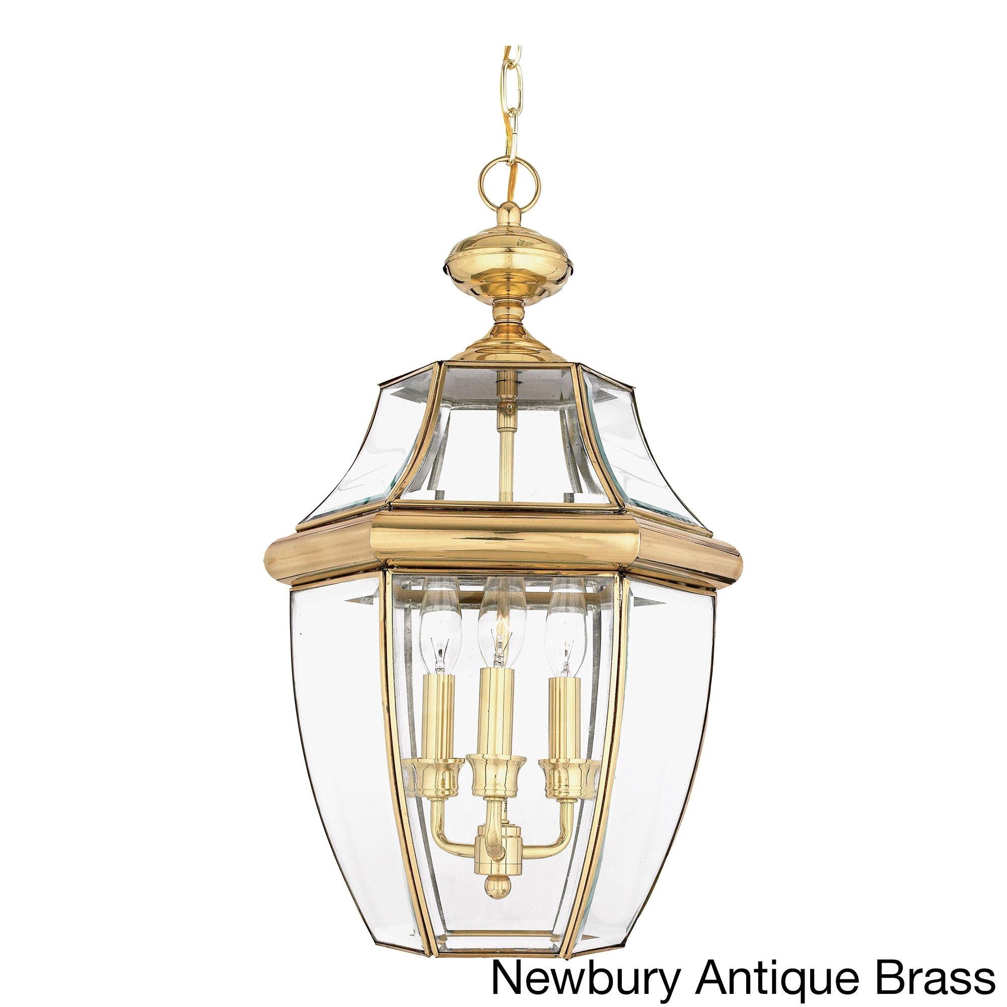 quoizel newbury outdoor light fixture products outdoor and light fixtures