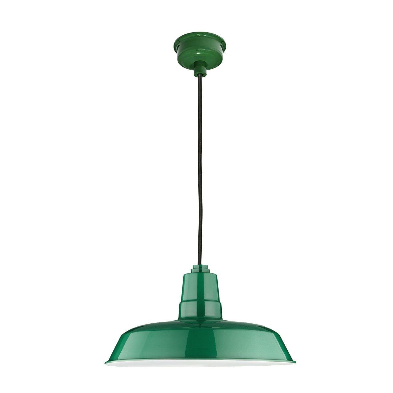 12 oldage led pendant light in vintage