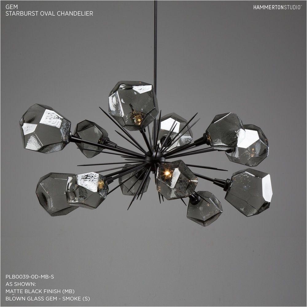 black and white globe lovely luxury globe light fixture metalorgtfo