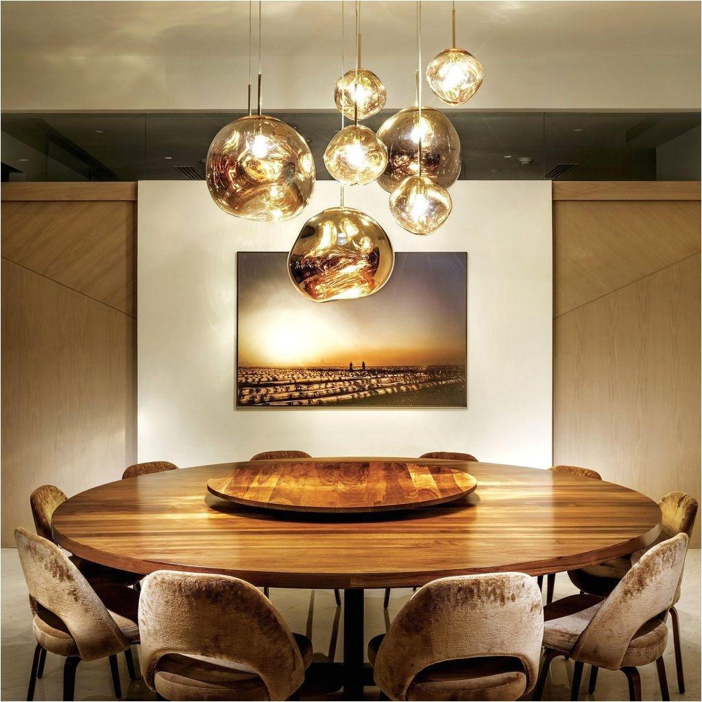 chandelier desk lamp awesome solar table light inspirational dinette lighting fixtures lighting desk ideas