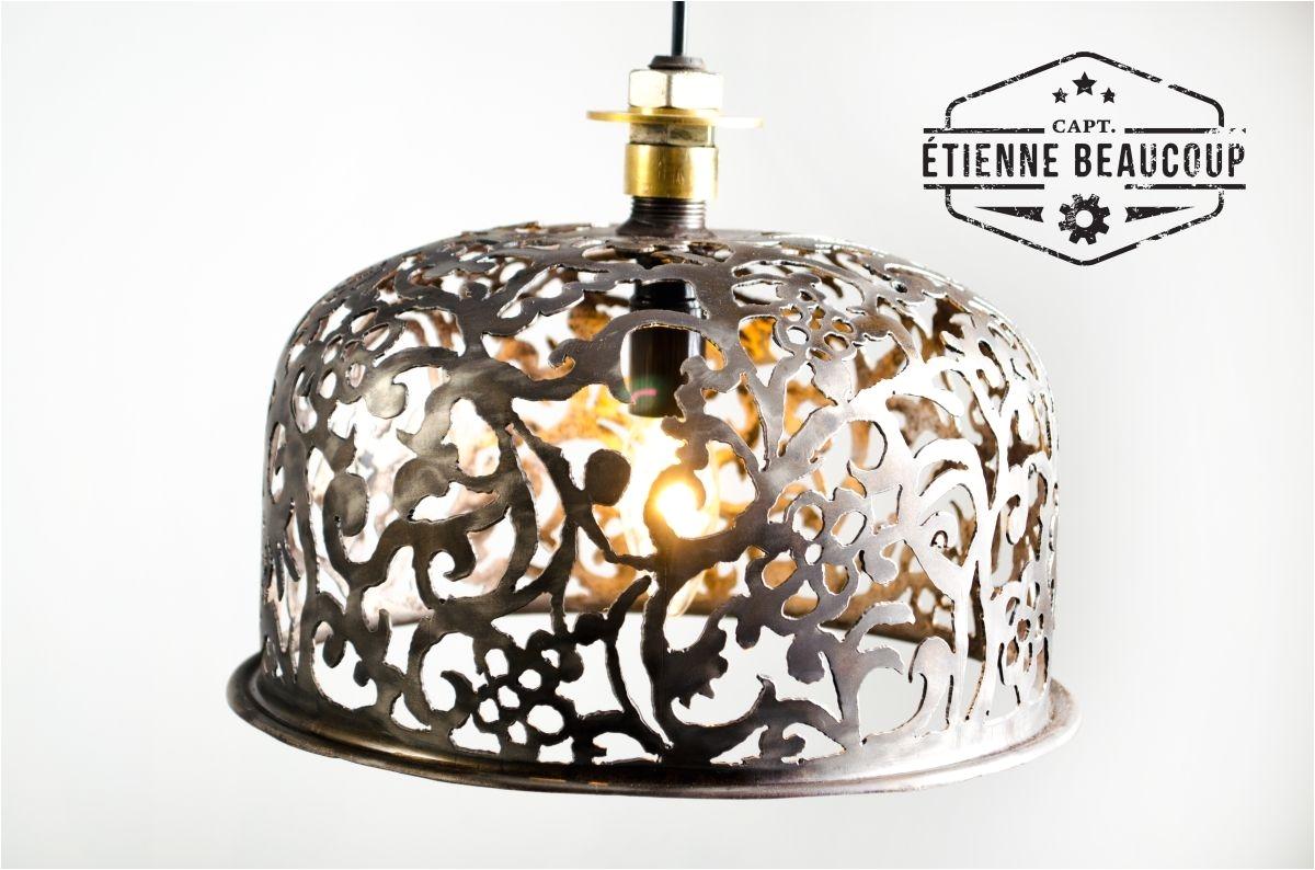 l020 damask pendant vessel ii damasks and lamp ideas