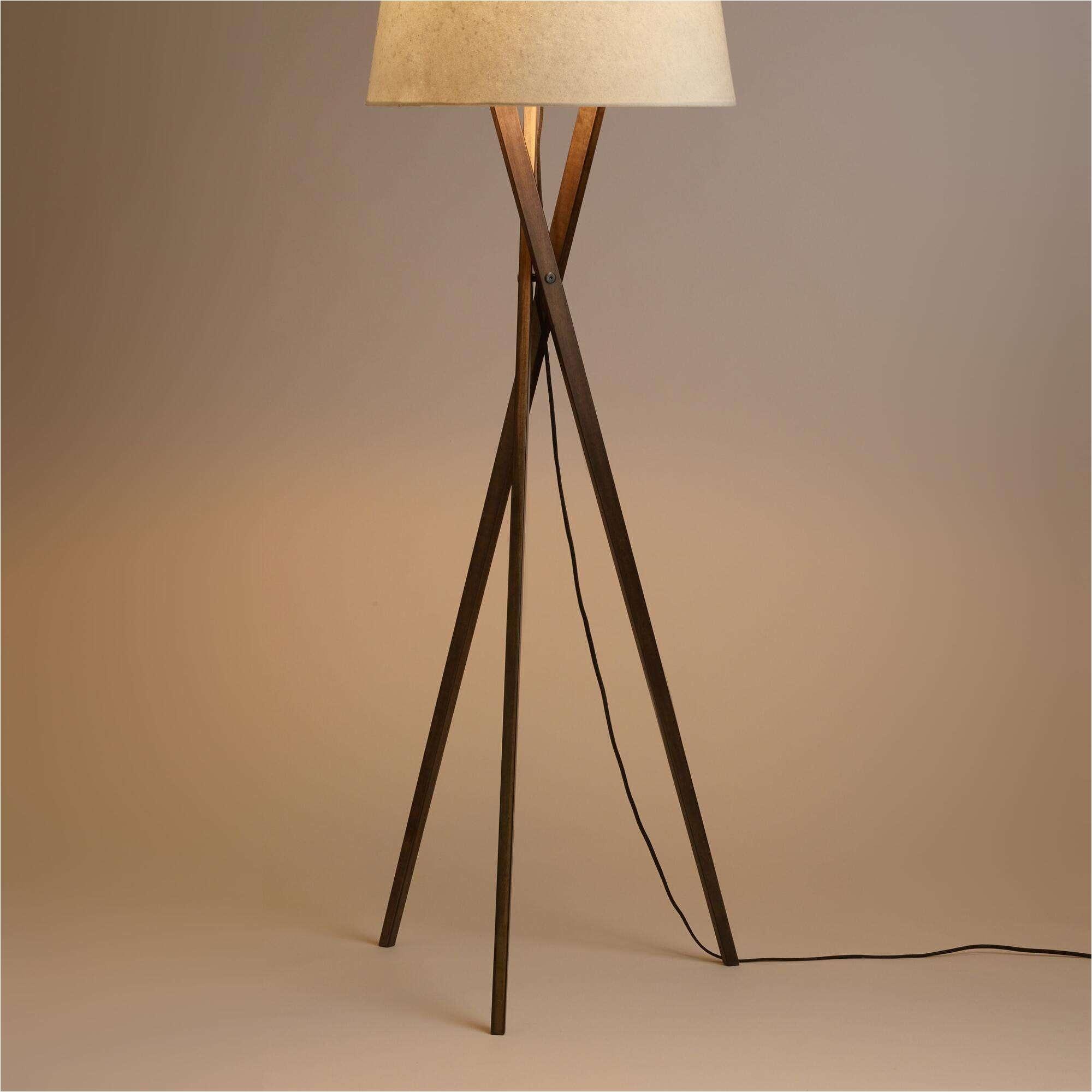 traditional desk lamp unique bedroom lamp ideas unique tree trunk table lamp best wood tables 0d