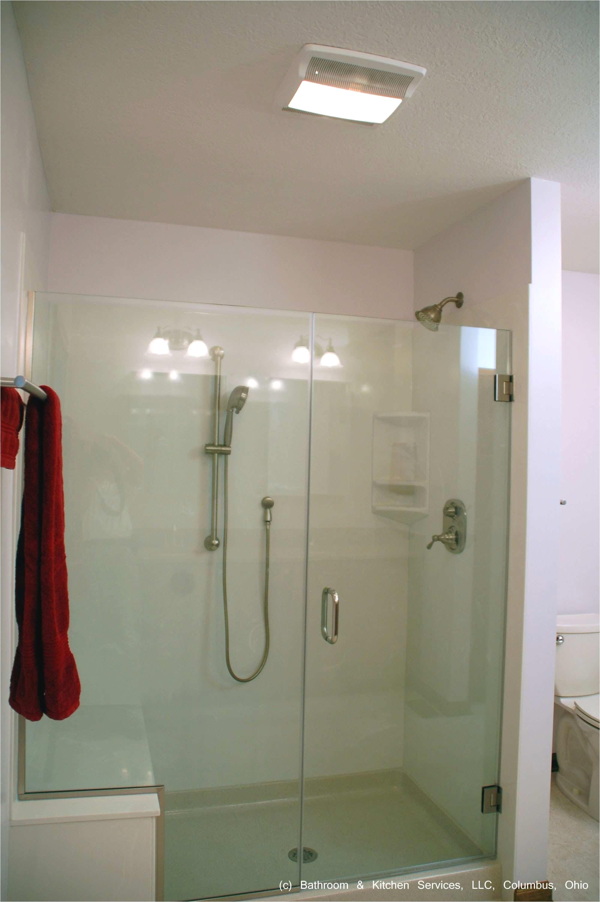 bathroom lights luxury luxury bathroom shower light new h sink install bathroom i 0d scheme