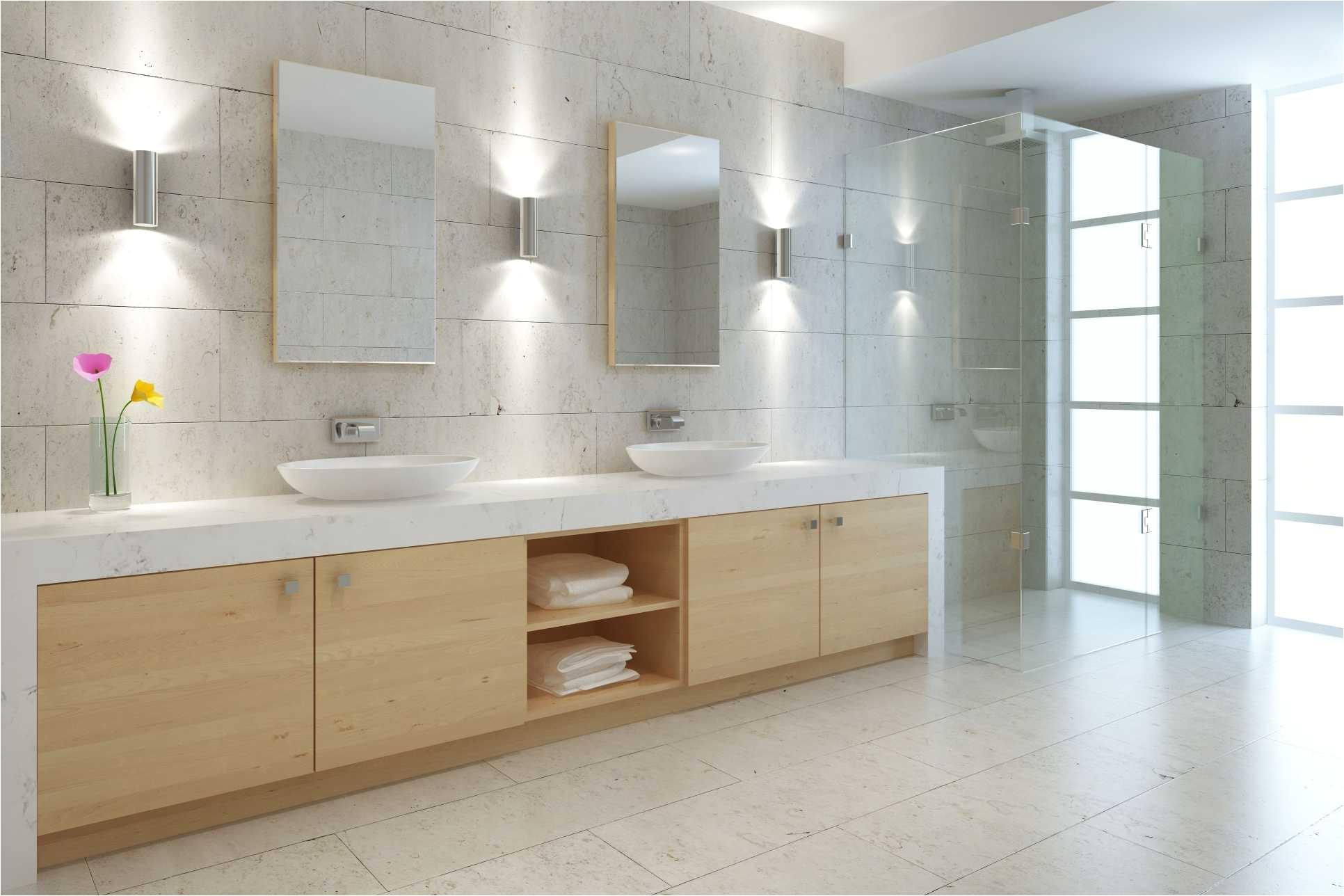 modern bathroom 184096562 585962315f9b586e022f6ec2