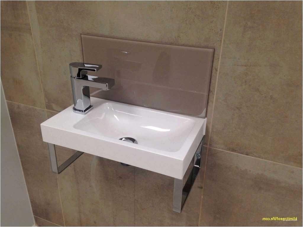 Bathtub Access Panel Information Bathtub Access Panel Ideas Bathtubs Information