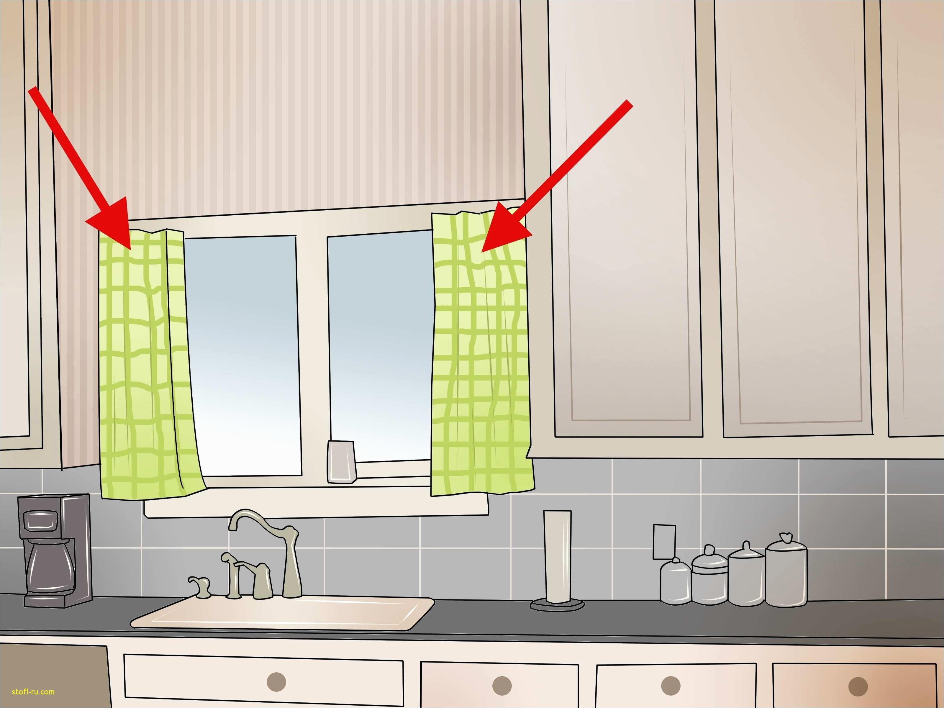 outdoor led lights inspirational kitchen light cover best 1 kirkland wall decor home design 0d