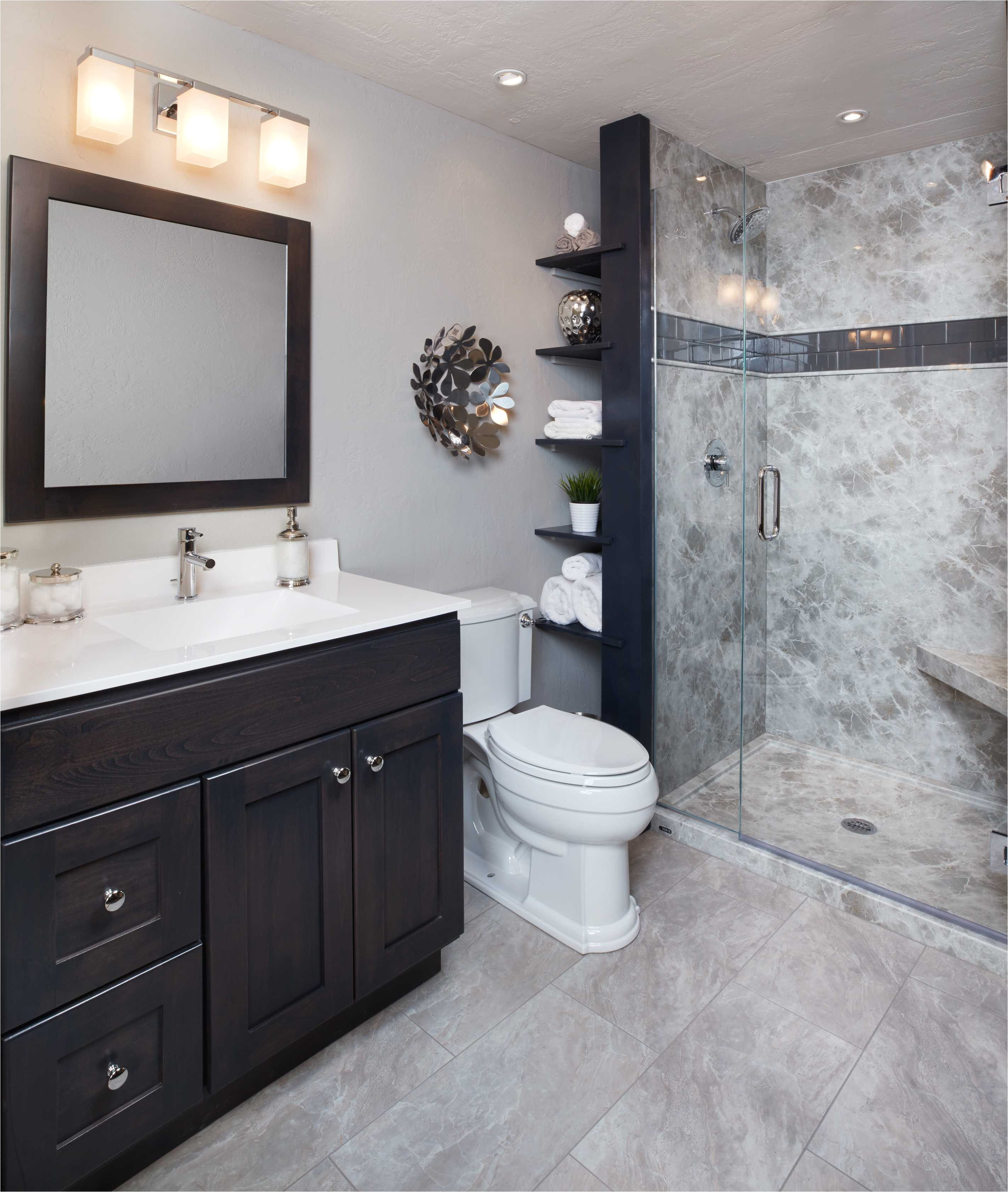Bathtub Liner Lowes Best Bathtub Installation Lowes Bathtubs Information