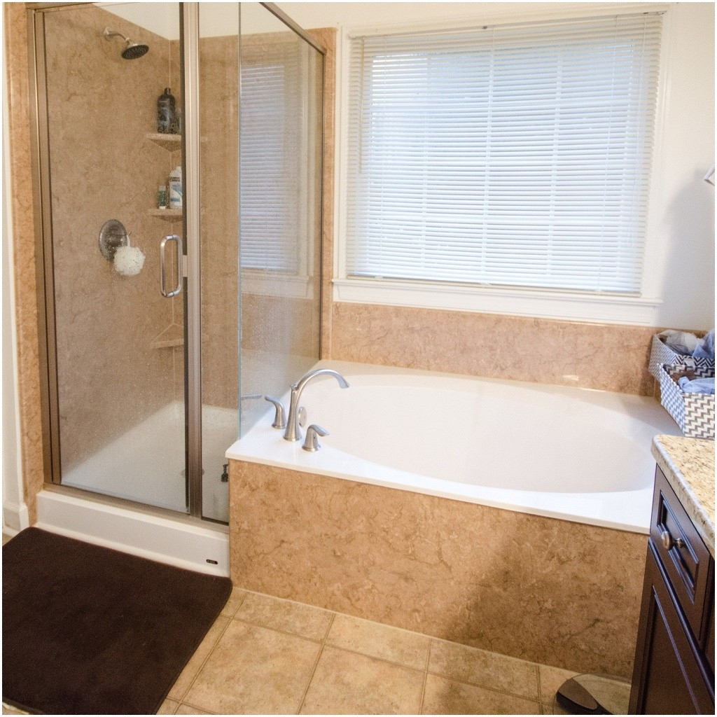 cabinet liners lowes awesome kitchen sink at lowes best home design outdoor curtains lowes