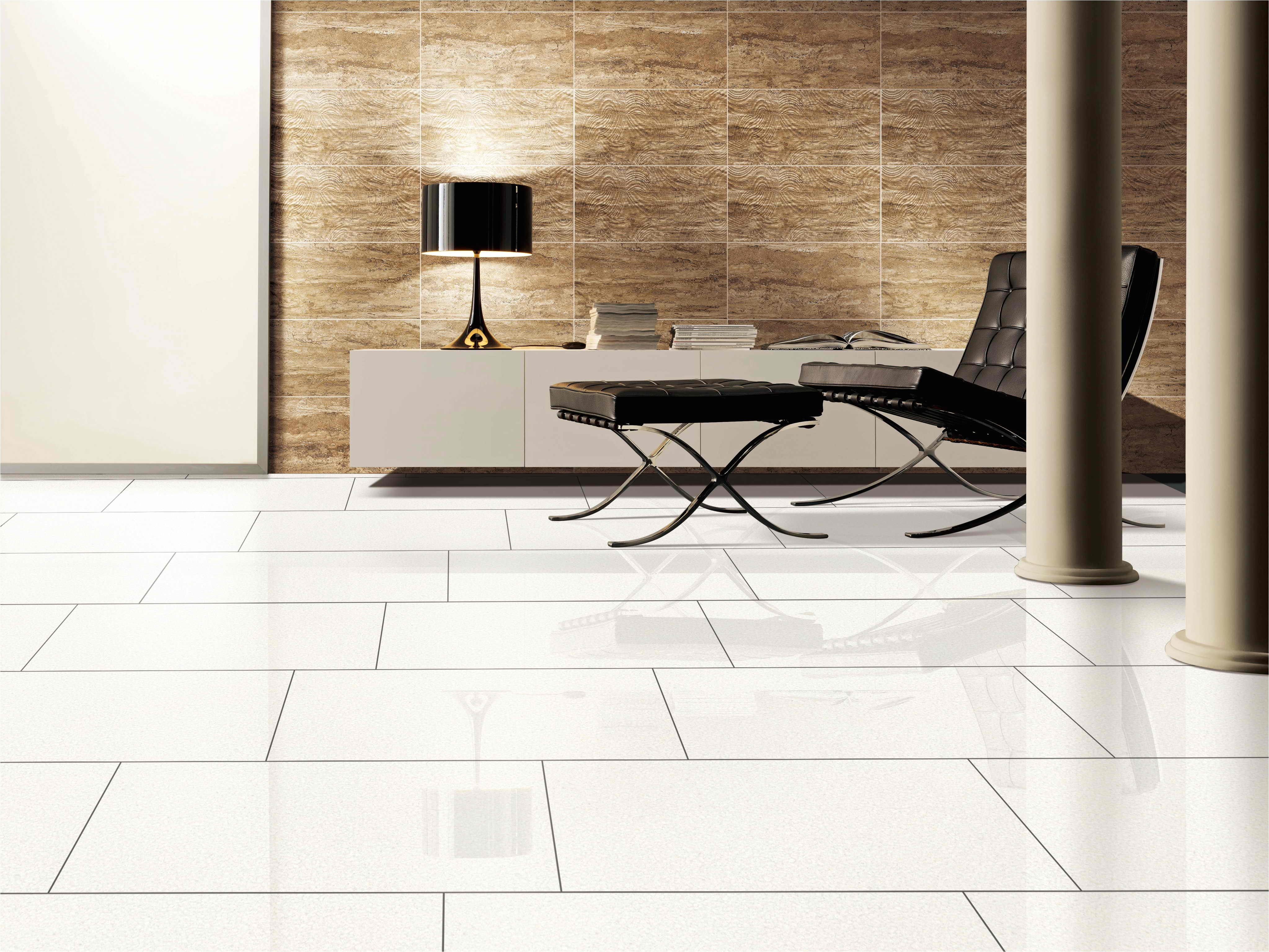fascinating bathroom tile lowes at awesome lowes bathroom floor tile mucsat