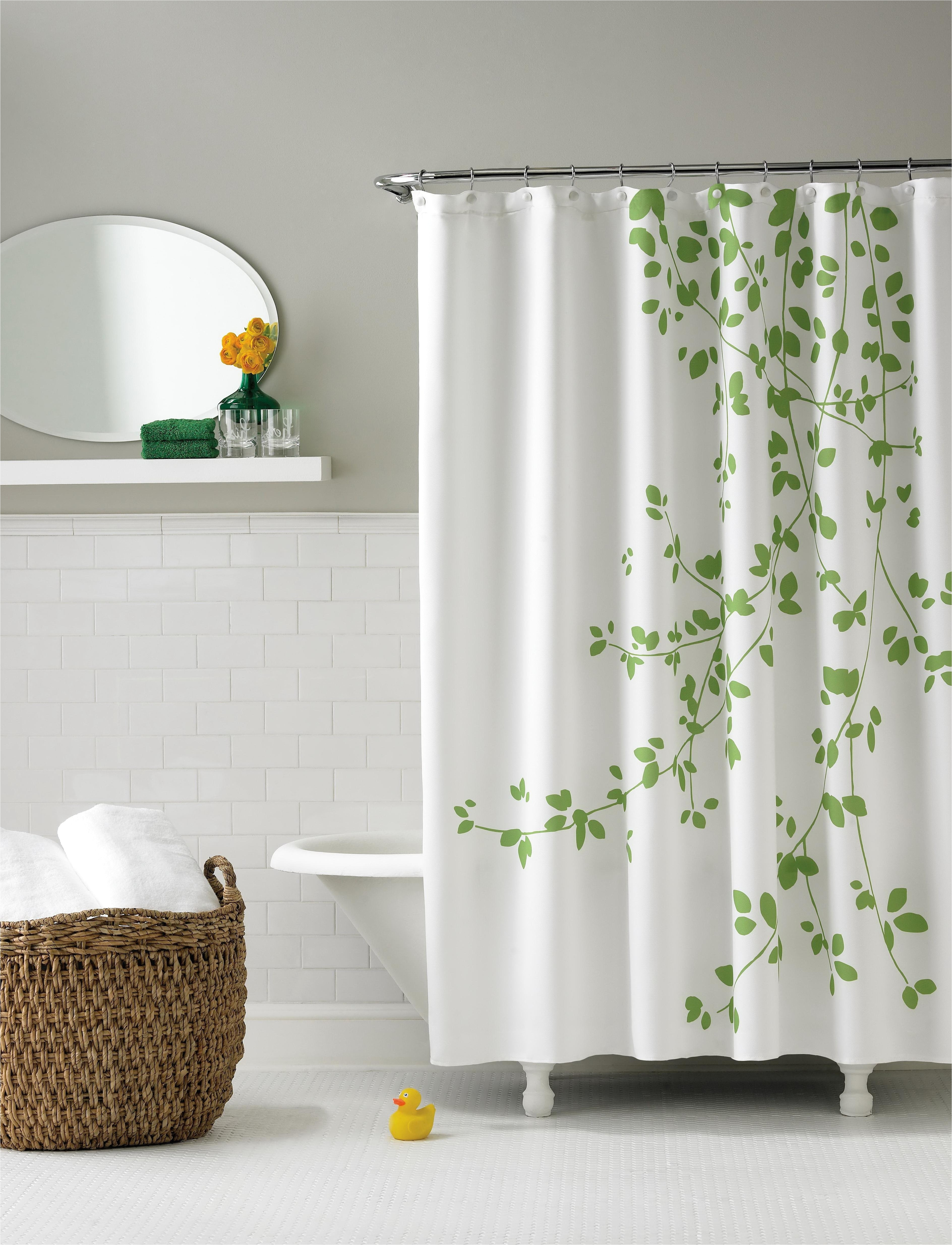 fetching lowes bathroom doors or 33 fresh lowes shower liner