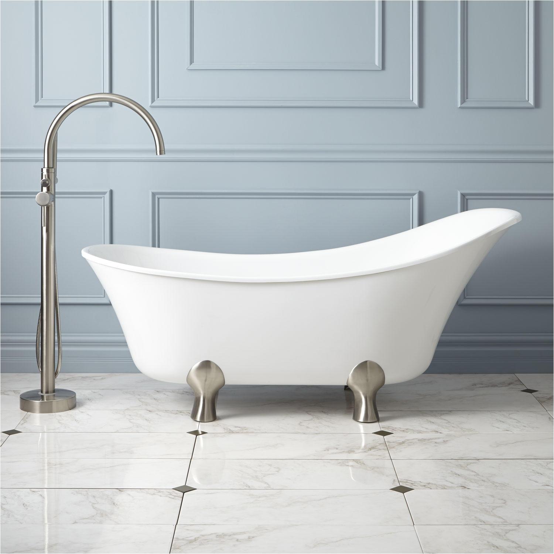 secrets plastic bathtub liner acrylic tub liners home depot tubs