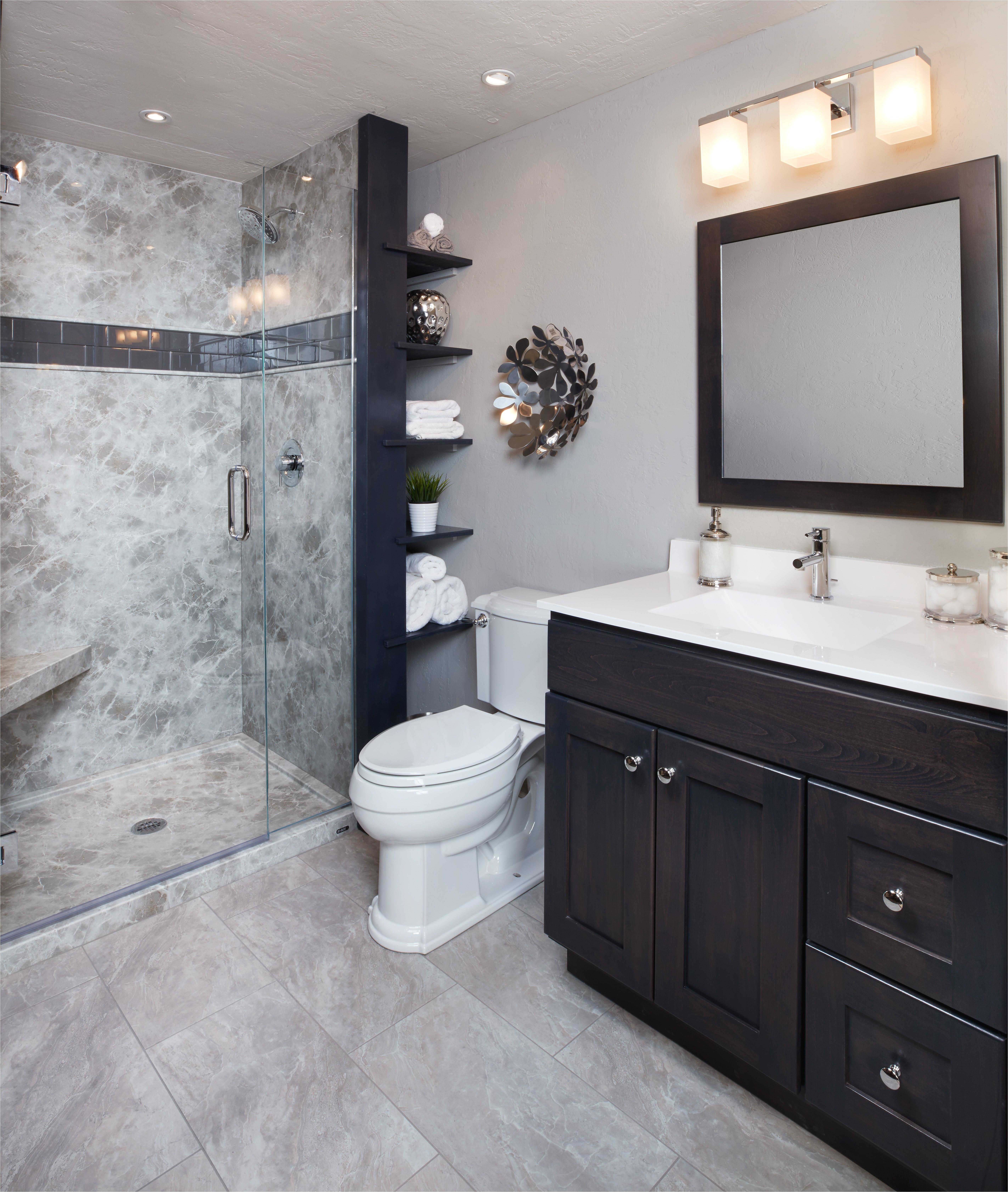 bathtub overlay lowes bathroom remodeling costs cool 27 new bathtub