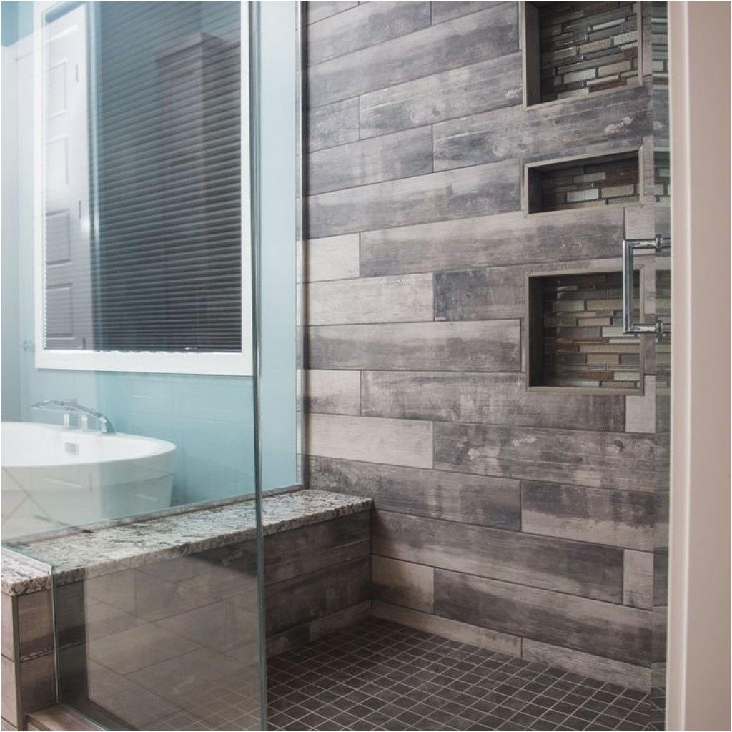 home depot bathroom tile best of inspirational home depot bathroom tile home furniture ideas stock of