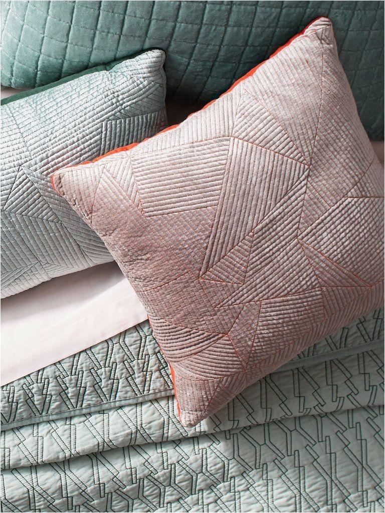 throw pillows under 35 image source target