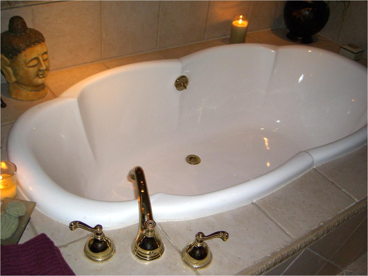 atlanta bath tub reglazing tub resurfacing bathroom bathtub reglazing tile resurfacing porcelain tub reglazing clawfoot bathtub reglazing 36