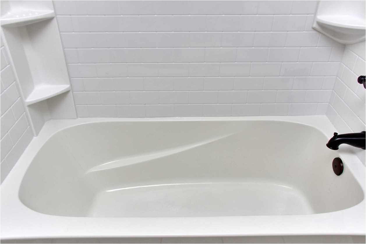 10 top risks of attending easy bathtub remodel bath pleasing 90 beautiful bathrooms halifax inspiration best bathtub refinishing atlanta