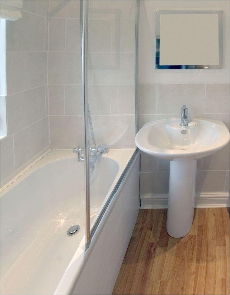 best method for bathtub refinishing family owner certified licensed 623 7920017 bathtub reglazing scottsdale az arizona bathtub refinishing pinterest