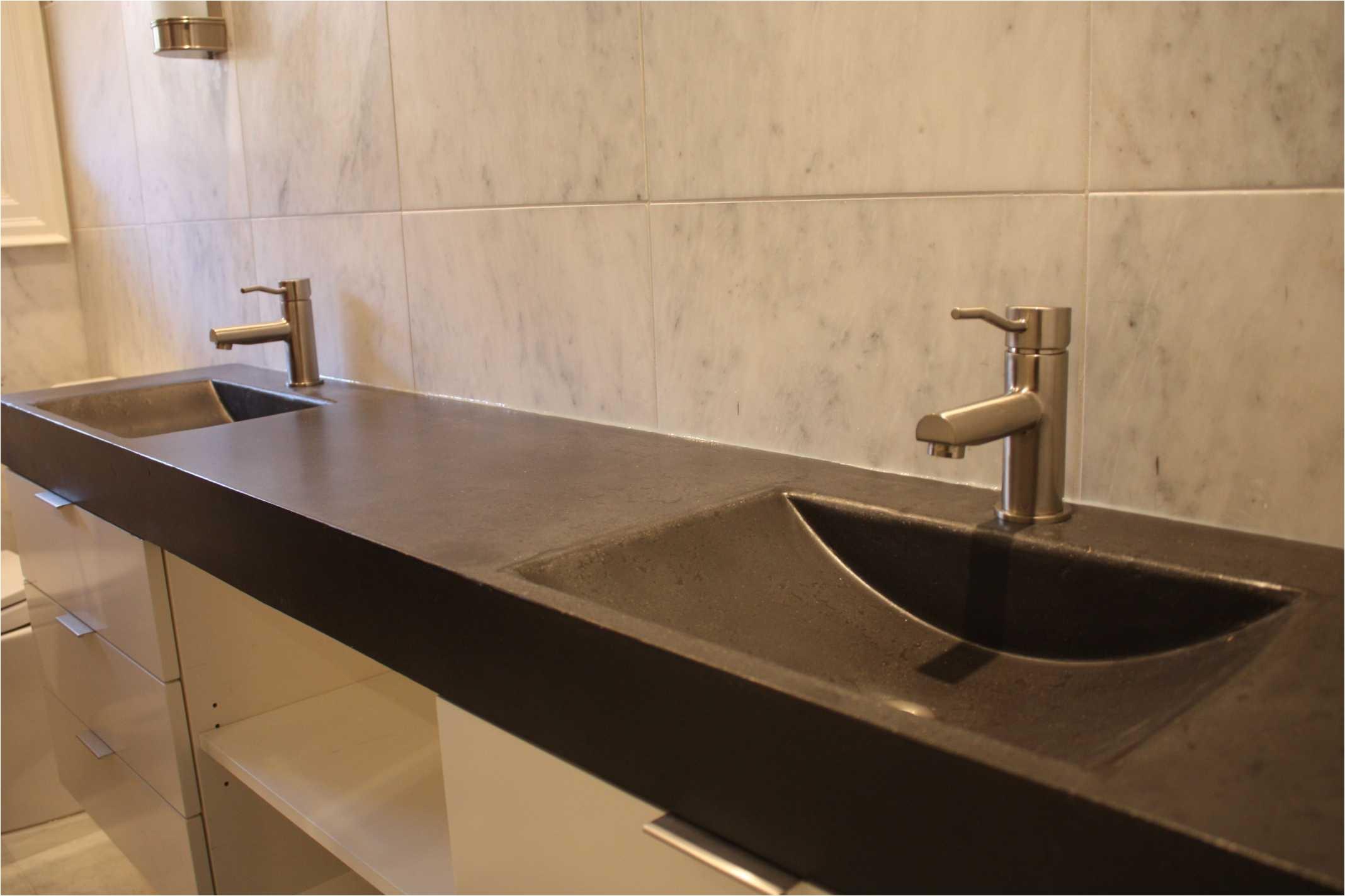 granite bathroom countertops vanity tops for commercial bathrooms countertop install granite bathroom