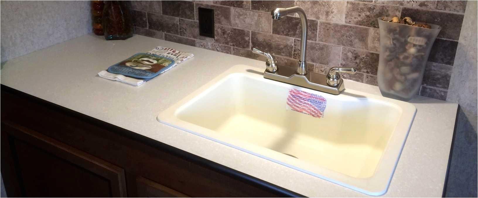 resurface bathroom sink new 51 elegant refinish kitchen sink elegant kitchen 2018 elegant of 15 lovely