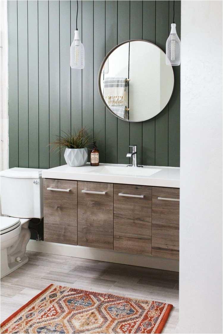 resurface bathroom sink inspirational bathroom model bathrooms fresh diy bathroom light luxury h sink of 15