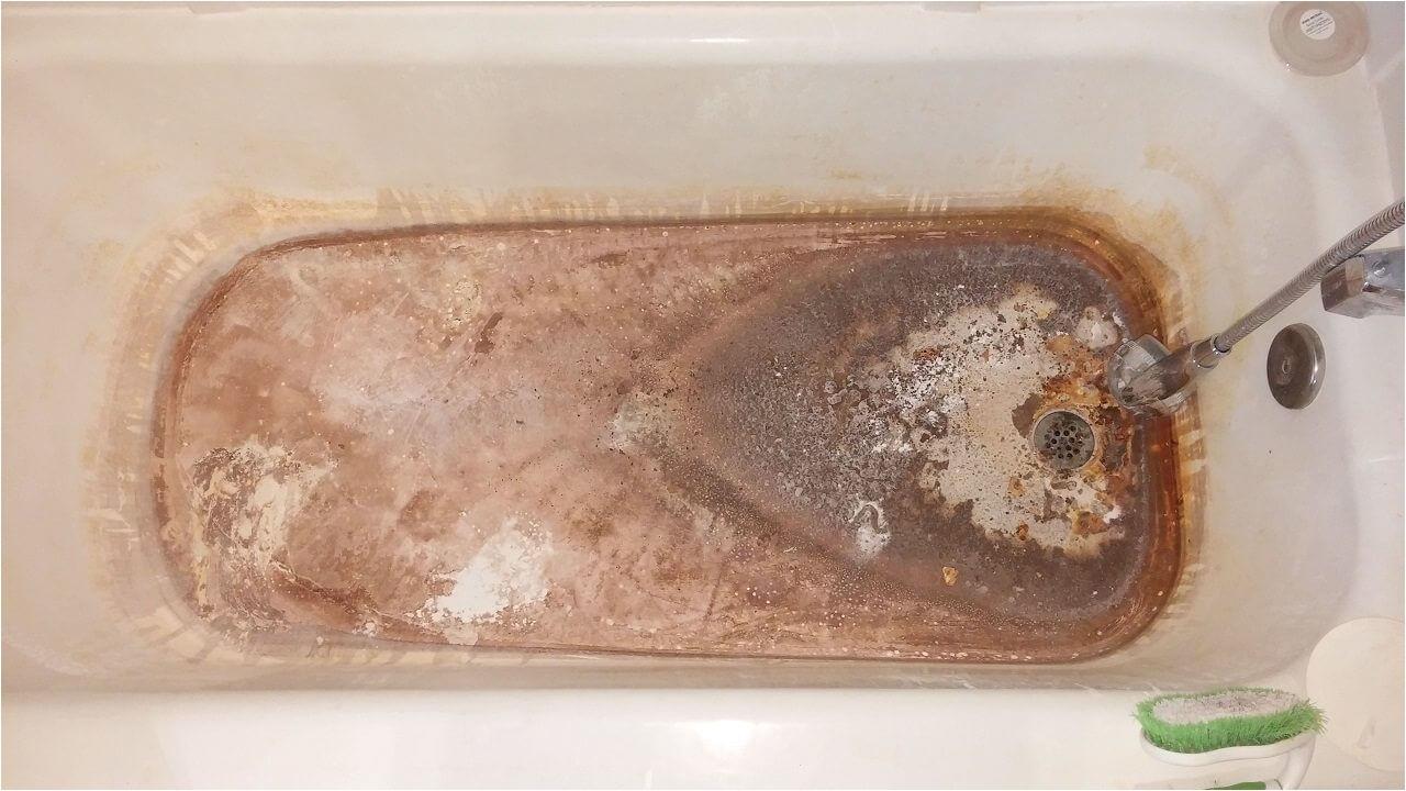 bathtub refinishing buffalo ny