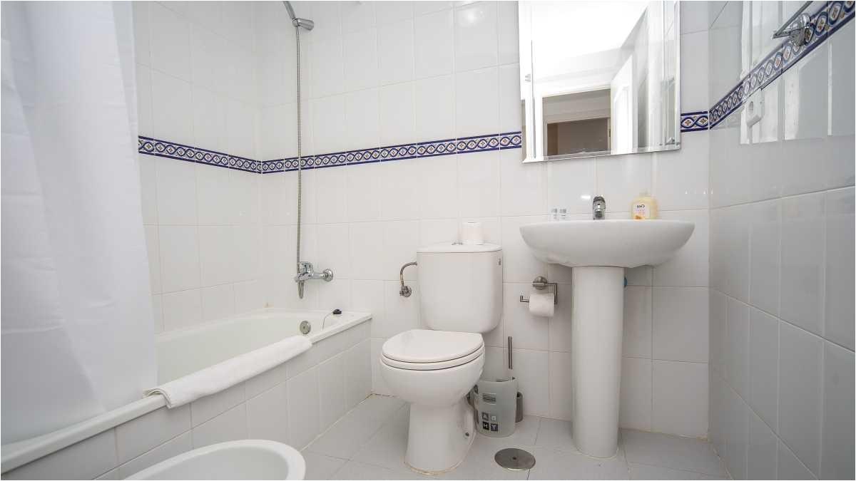 apartment in casares hc pensamiento 0d