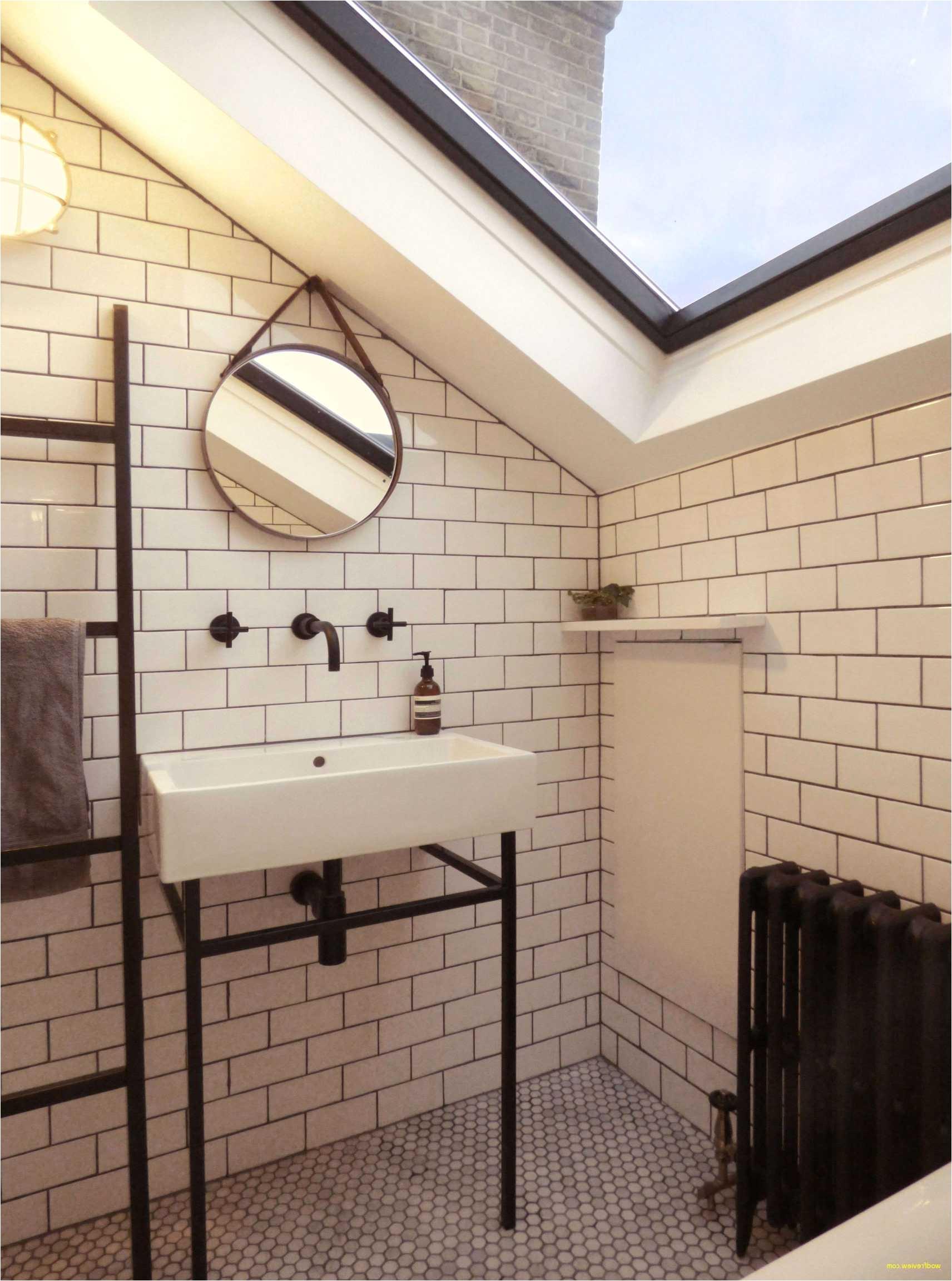 Bathtub Refinishing Denver Short Information Denver Bathtub Refinishing Review Bathtubs