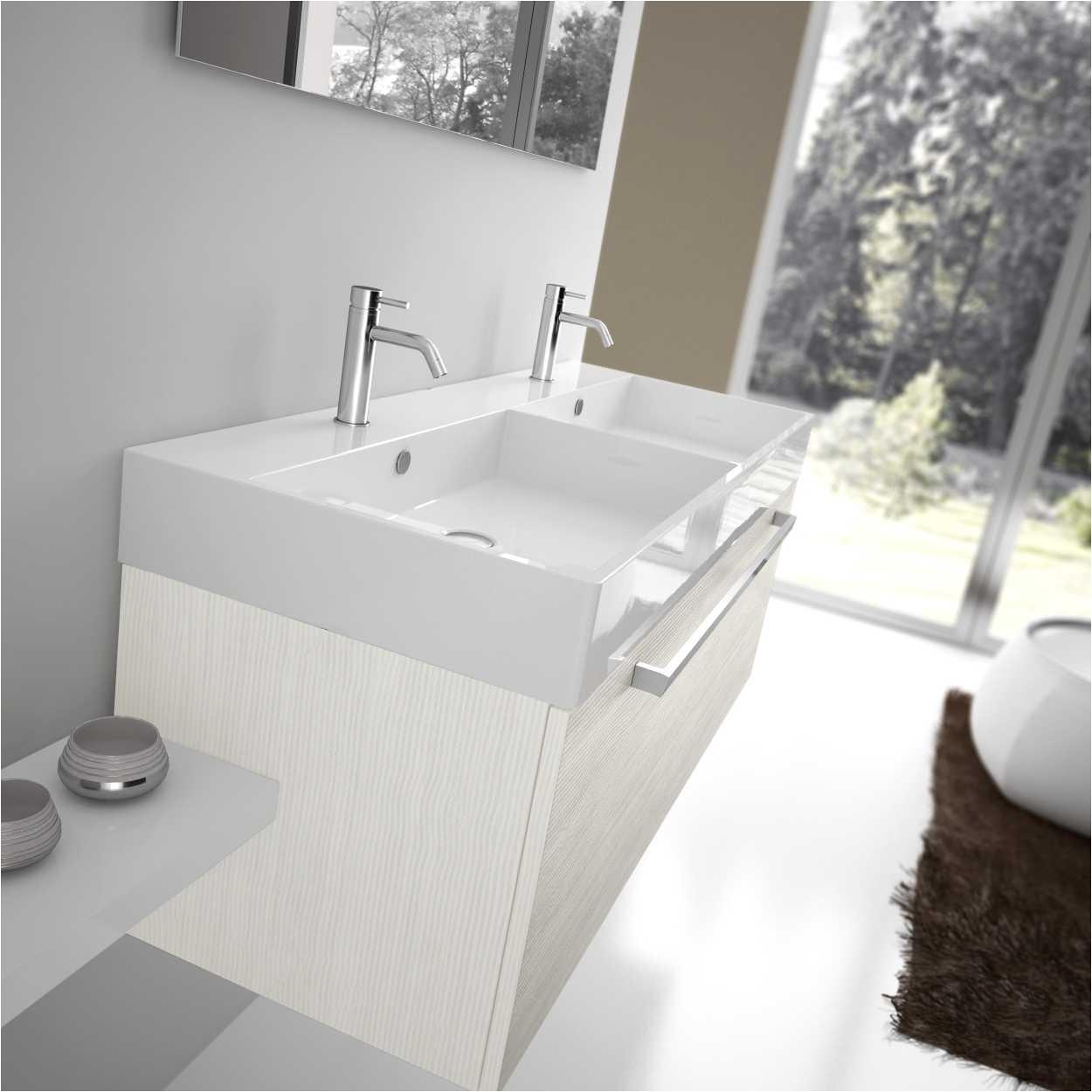 bathroom sink not draining luxury h sink new bathroom i 0d inspiring of bathroom sink not