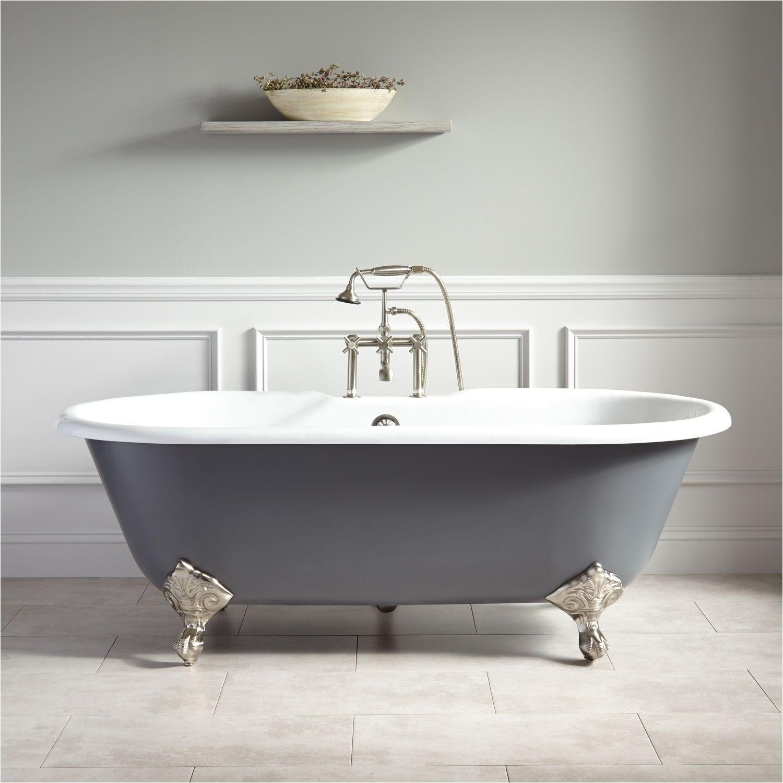 wholesale bathtubs awesome 66 tub awesome mirabella bathtubs 0d pics bathroom design ideas