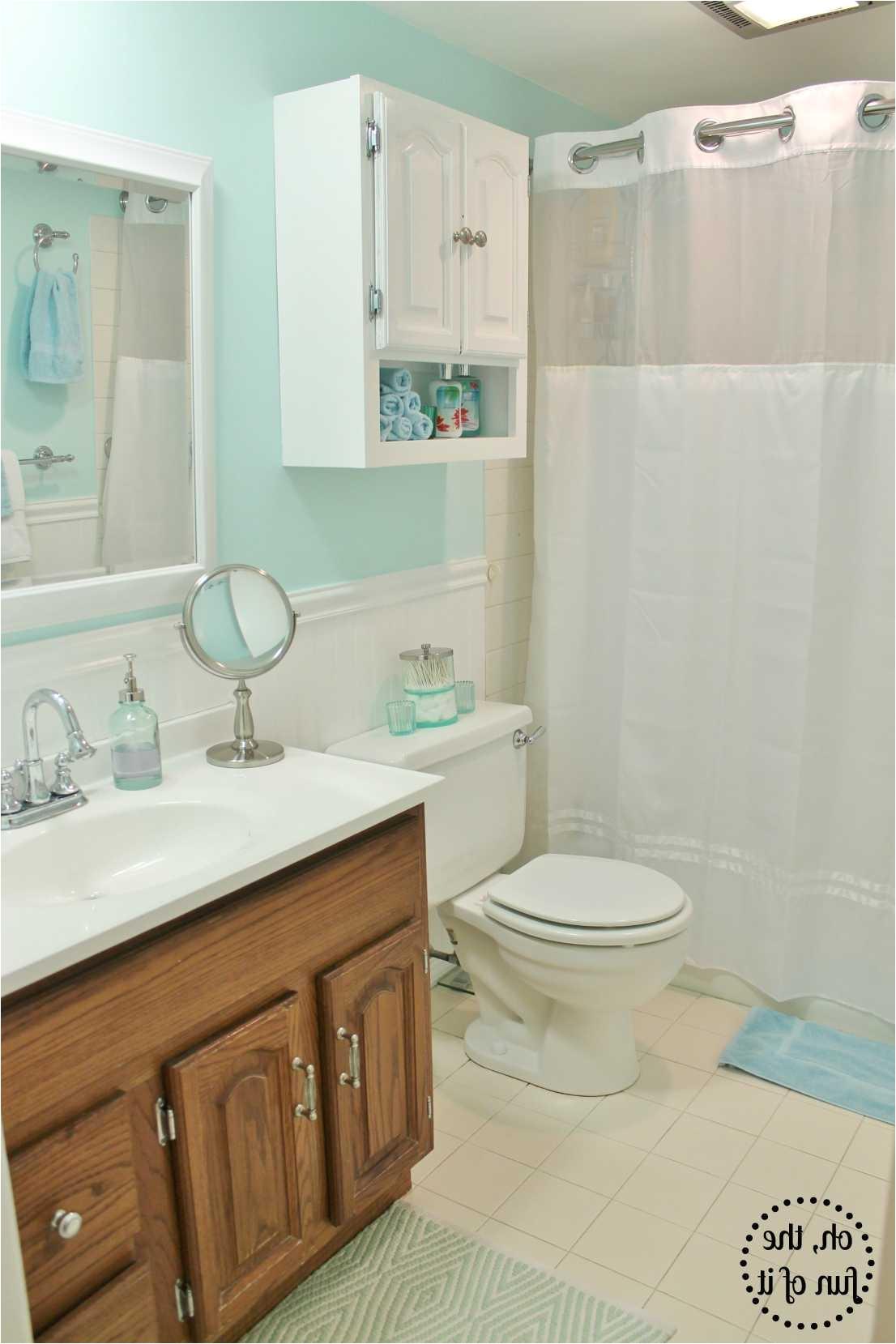 mint bathroom decor coma frique studio 621204d1776b mint bathroom decor mint colored room decor tags green