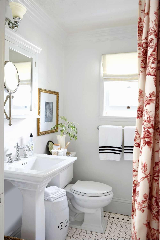 mint bathroom decor lovely small bathroom decorating ideas pinterest beautiful bathroom about
