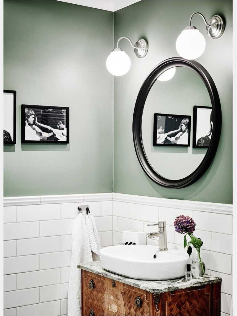 mint bathroom decor theamphletts com beautiful harvey norman mint bathroom decor theamphletts com beautiful harvey norman
