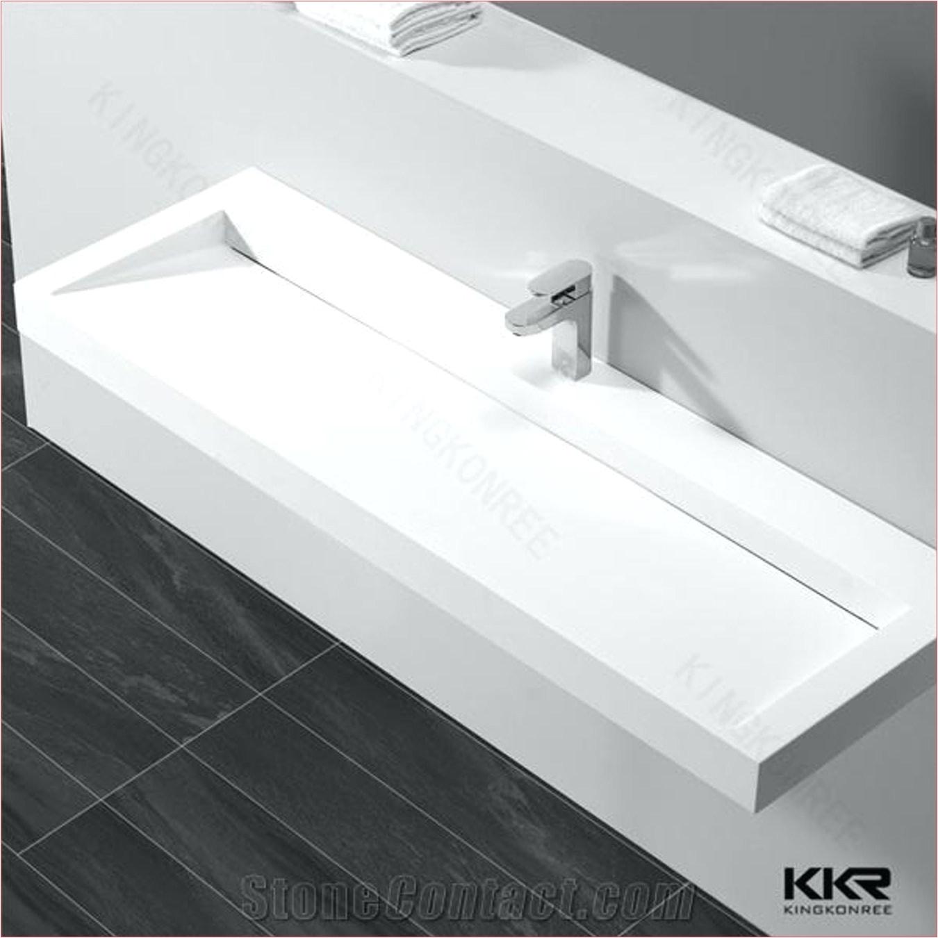 bathtub price elegant bathtub refinishing peoria