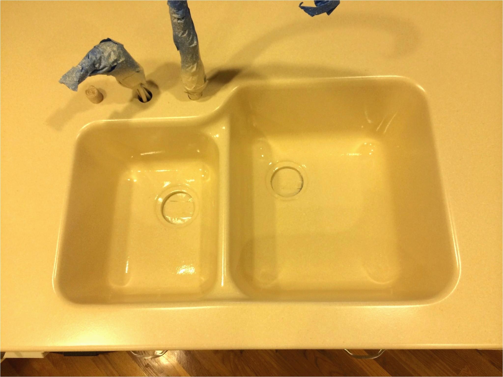 reglaze bathtub diy luxury 50 lovely reglazing bathroom tile 50 s