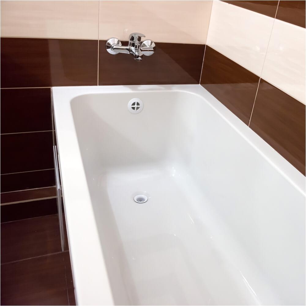 tub refinishing advantages