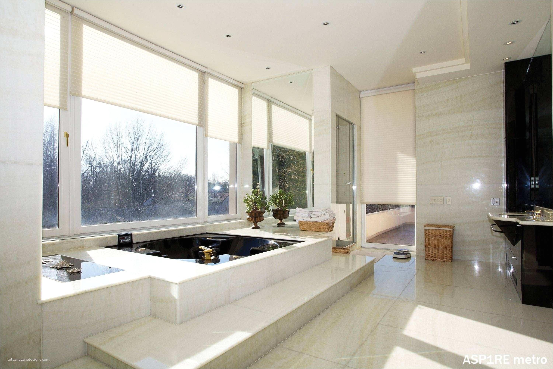 bathroombathtub refinishing seattle elegant big bathroom ideas google also with the newest gallery pinterest