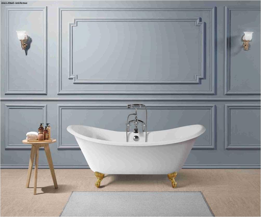 sw 1022 buy cast iron bathtub porcelain enamel bathtub