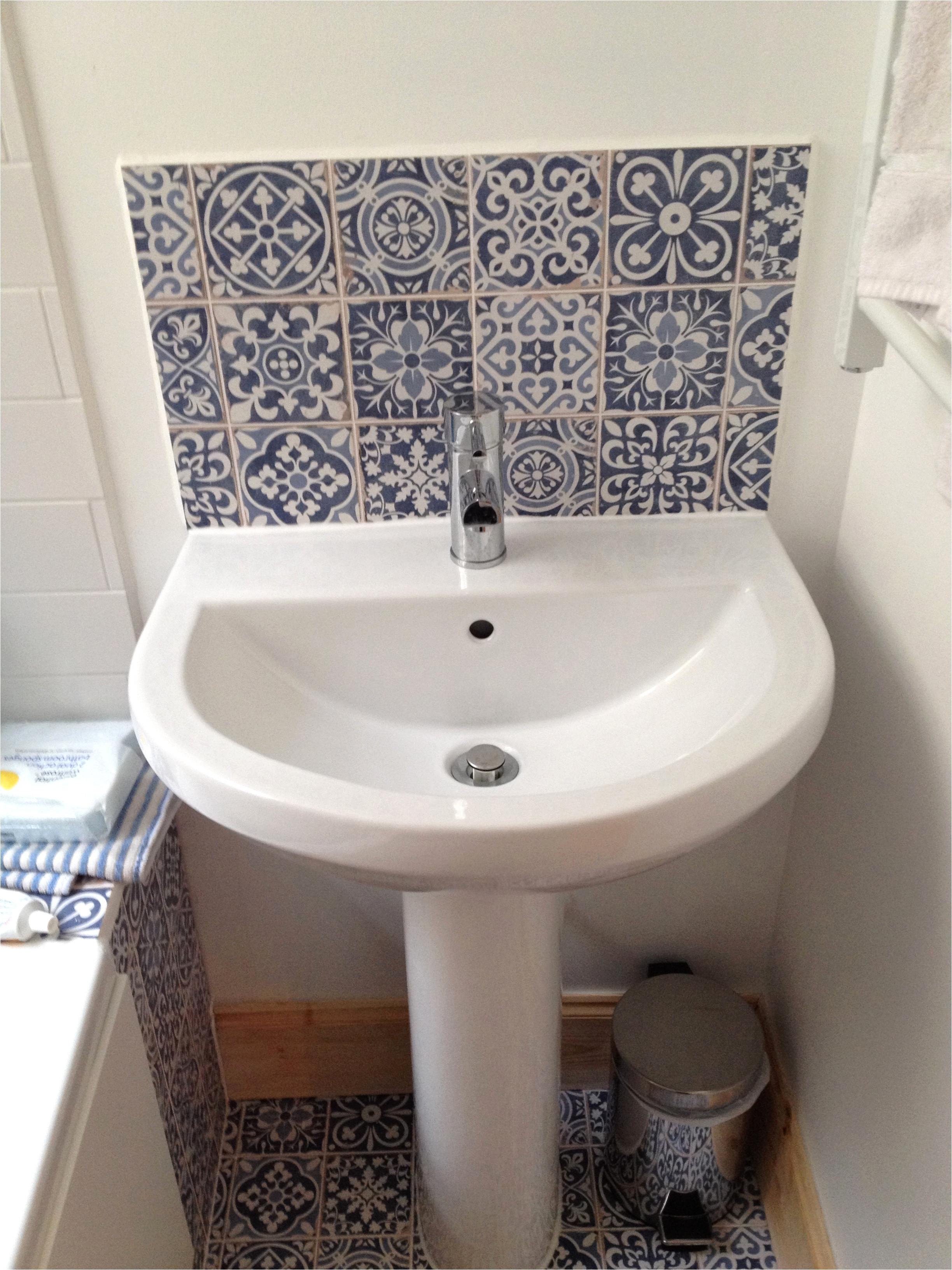 Bathtub Refinishing Seattle Inspirational Reglazing Bathtub Amukraine