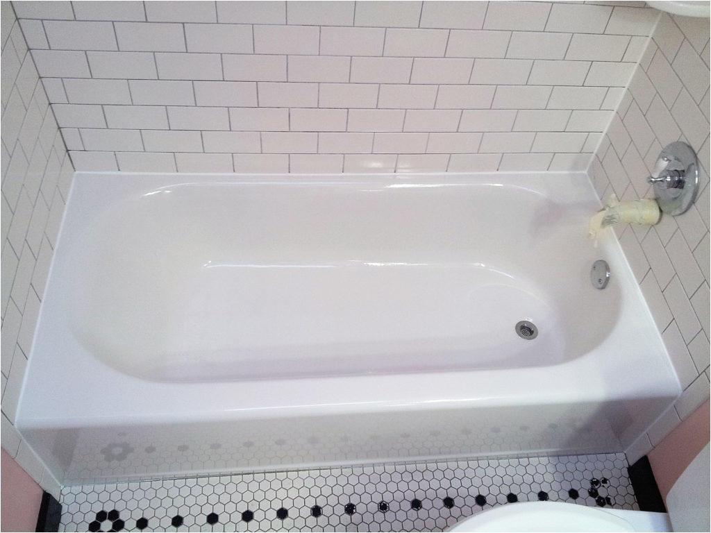 seattle bathtub guy 4742 42nd avenue southwest seattle wa bathtubs sinks repairing refinishing mapquest